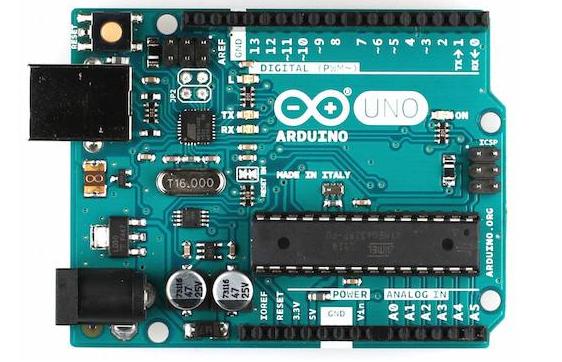 适用于所有级别的6种最佳微控制器板的介绍
