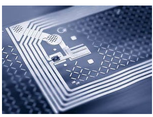 RFID电子施封锁技术是怎样一回事