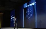 诺基亚与高通合作,下一代5G手机价格实惠
