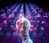世界各地的企业都需要尖端技术,在商业世界中的AI...