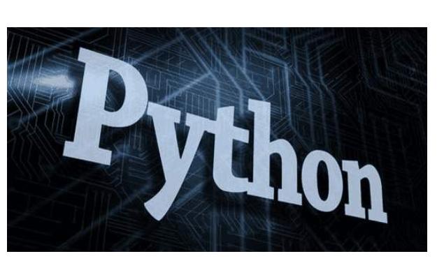 Python核心编程第三版PDF中文版电子书免费下载
