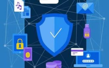 面对网络安全威胁,云服务器该如何做好防御