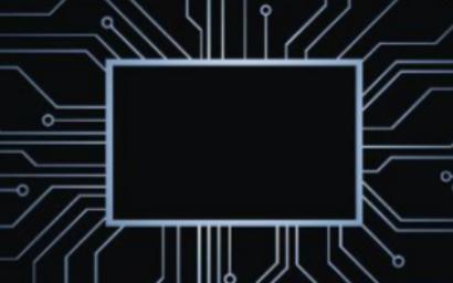 R&S发布SMA100B模拟信号发生器,...