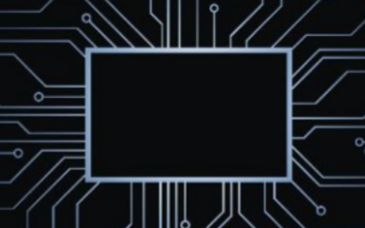 R&S发布SMA100B模拟信号发生器,可提供更为纯净的信号