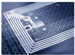 RFID货架期指示器现在的发展怎样了