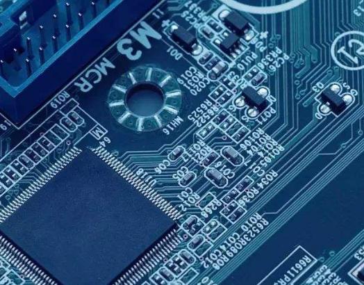 传台积电下一代5纳米制程良率进展超乎预期 未来不排除上看到8万片产能
