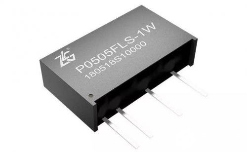 PCB板电源部分的布线设计方案