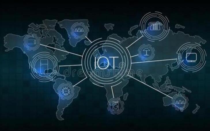 火爆!500+領軍大佬,1000+技術精英,年度IoT盛會引領智能化應用新風潮