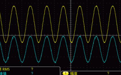 功能全面的IT6000C系列双向可编程直流电源信号发生器