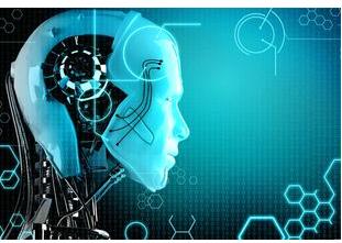 人工智能怎樣去提高質量的保障