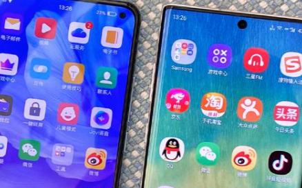2020年中国手机厂商将不会再推出4G旗舰手机