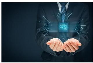 AI时代的软件开发你觉得怎么样