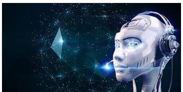 你愿意把你的錢交給人工智能來管理嗎