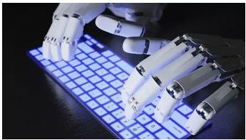 人工智能在高性能计算学习方面可以吸取怎样的教训