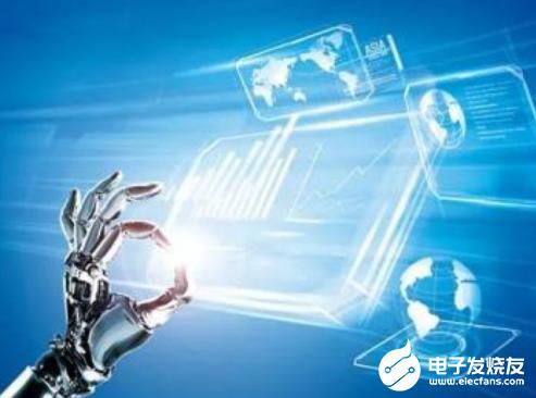 預計2020年小米進入日本市場 在AI自主研發上...