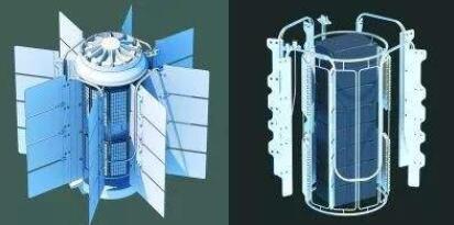 核电池是什么_核电池工作原理
