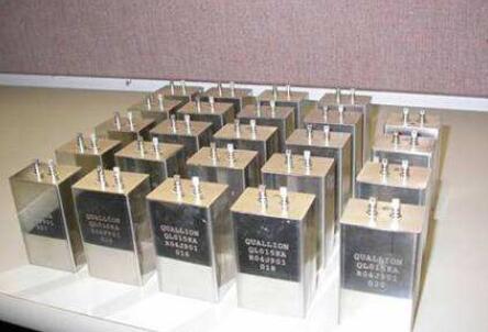 核电池寿命_核电池的分类