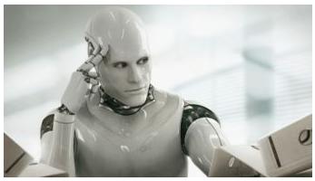 人工智能如何去改進數據控制和處理
