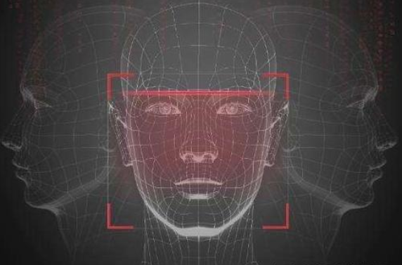 如何使用深度神经网络实现实时人脸识别