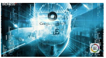 人工智能增強客戶服務代理的方法是什么