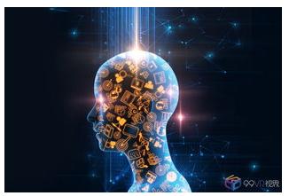 电子商务中的风险怎样利用人工智能降至最低