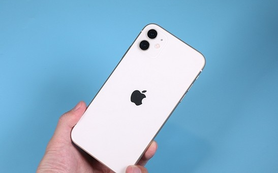 iPhone 11 Pro偷偷收集用户定位,苹果表示没有安全隐患