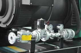 发电机氢气系统的原理_发电机氢气系统的主要特性