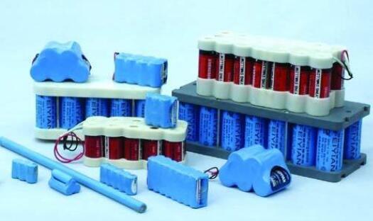 镉镍电池用于什么地方_镉镍电池的负极是什么元素