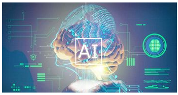 人工智能在數據中心有什么價值