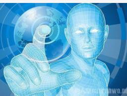 人工智能技术可以从三个层面对网络进行重构