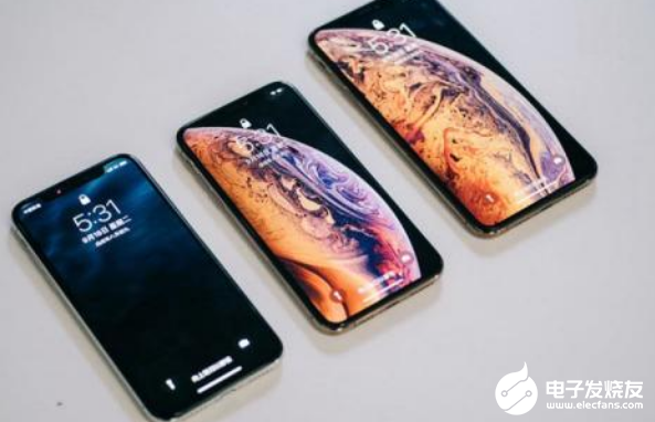 5G开辟国产手机新一轮赛道 折叠屏或成高端主流代表