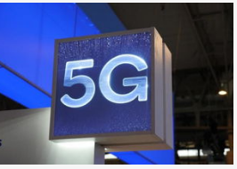 韩国三大移动运营商的5G入网用户数已达到了398万人