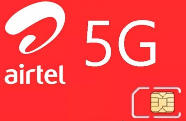 印度运营商表示频谱不足和价格过高将会导致5G网络部署至少推迟5年