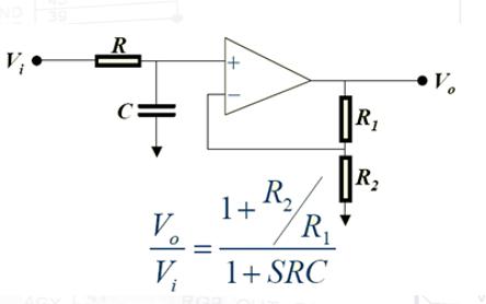 DSP是什么?DSP芯片的分类和特点及选择DSP芯片的原则详细说明