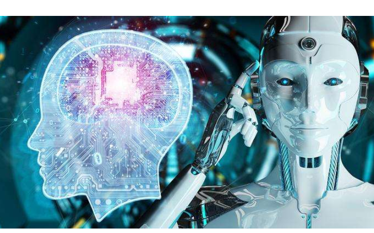 人工智能AI的主要内容和AI有哪些研究方法及一些MATLAB仿真的详细说明