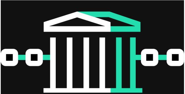 银行业因为有了区块链之后有什么改变