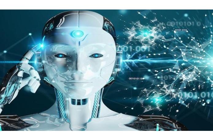 人工智能的现状是怎么样的未来应该如何发展