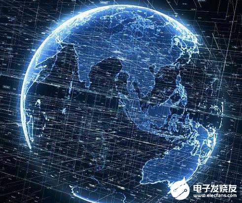山东首个人工智能产业落户 打造新旧动能转换样板