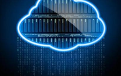 为解决混合多云的工作负载,IBM推出多项存储技术