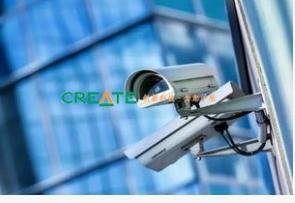 广电在5G视频监控领域中的应用探讨