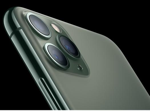 为什么美国是苹果的发源地但是iPhone手机却不在美国生产