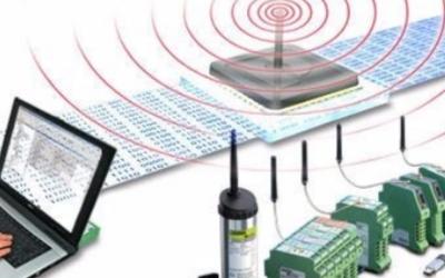 无线通信等新一代通信技术将引领轨道交通智能化发展