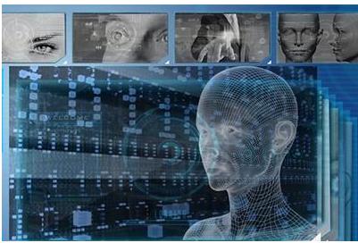 人工智能真正的风险在哪里