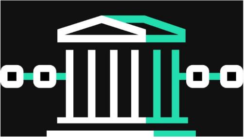 区块链在银行和金融业中的应用是什么