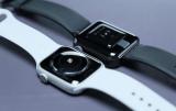 小米手表失焦 野心溢出让产品变得不再纯粹
