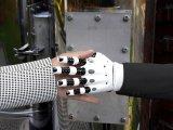 人工智能的这三年发生了什么?