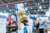 2022年全球智能制造的市場規模將會逼近3700億美元