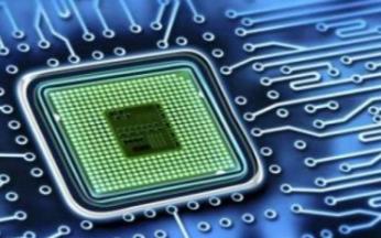 什么是逻辑芯片,与模拟芯片有什么联系吗