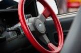 日本要求新车标配自动制动,因为有很多高龄驾驶员