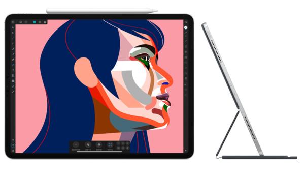 苹果新一代iPad Pro和MacBook Pro将配备mini LED屏幕